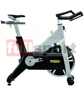 SPIN BIKE TECHNOGYM