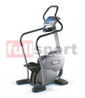 STEP EXCITE 700 (D437I) - STEP TECHNOGYM