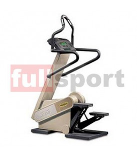 STEP XT (D230U) - STEP TECHNOGYM