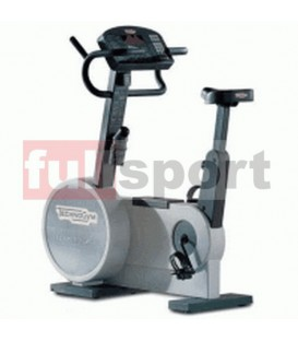 BIKE XT (D220U) - BIKE UP TECHNOGYM