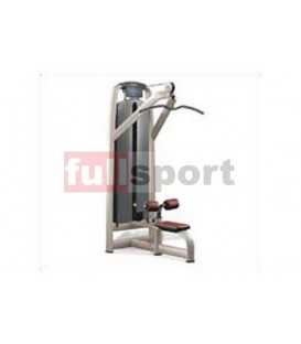 M812 SELECTION LAT MACHINE - ISOTONICO TECHNOGYM