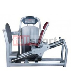M456 / M056 HORIZONTAL LEG PRESS - ISOTONICO TECHNOGYM