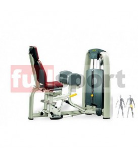 M917 ADDUCTOR - ISOTONICO TECHNOGYM