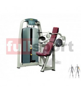 M945 ARM EXTENSION - ISOTONICO TECHNOGYM