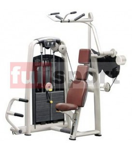 M971 VERTICAL TRACTION - ISOTONICO TECHNOGYM