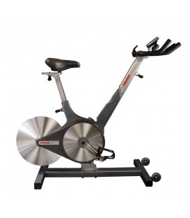 M3 INDOOR CYCLE - SPIN BIKE KEISER