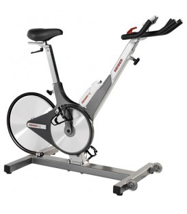 M3 (N) INDOOR CYCLE - SPIN BIKE KEISER
