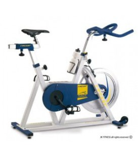 RACE MOSER - SPIN BIKE MOSER