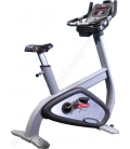 6300 PRO UPRIGHT - BIKE UP STAR TRAC