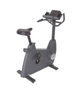 5300 PRO UPRIGHT - BIKE UP STAR TRAC