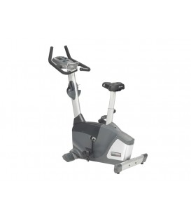 NB 1000 - 2000 - BIKE RECLINE NAUTILUS
