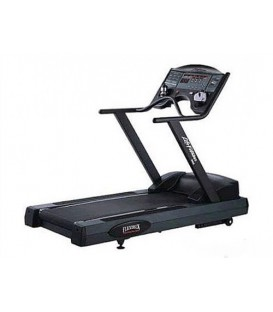 NEXT GENERATION 9100 - TAPPETO LIFEFITNESS