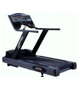 9700 - TAPPETO LIFEFITNESS