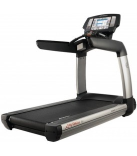 95T - TAPPETO LIFEFITNESS