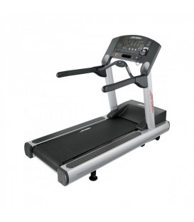 97T - TAPPETO LIFEFITNESS