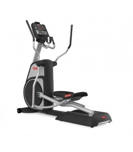 Star Trac - Sport Body Trainer - 9-4060-MINTP0