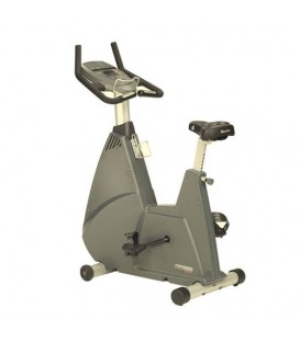 NB3000 - BIKE RECLINE NAUTILUS
