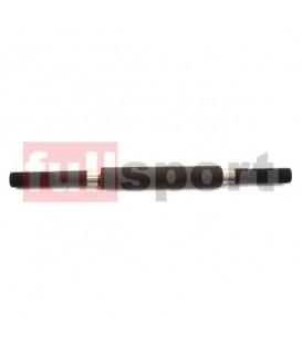 740-7119 Albero Volano Filetto 2,5cm per NXT