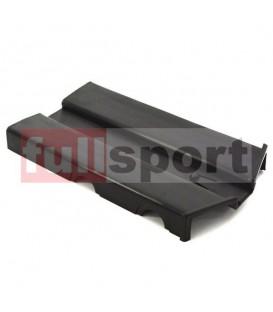740-7693 Plastica Scorrimento Piantone Anteriore-Posteriore con tacche telaio