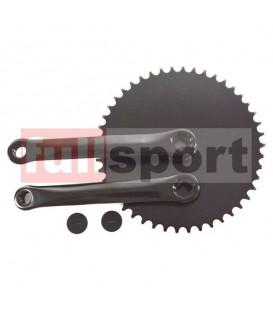 800-3426 Coppia Pedivelle V-Spin