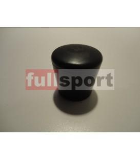 FS150 Tappi per Manubri