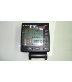 PN1818 PM5 MONITOR