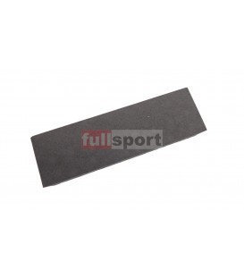 3108-25A SDS FOAM STRIP