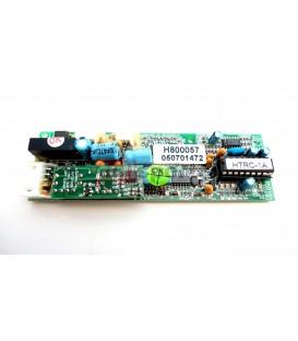 5150R-81 HTR BOARD