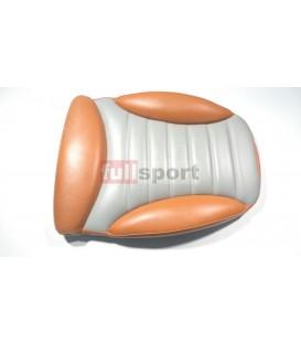 A957-60 Cuscino Seat LEG Extention