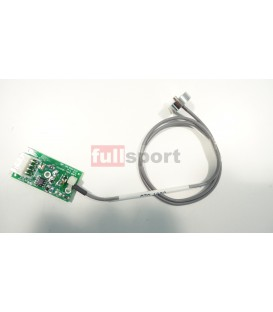 070-1060 ASSY LOAD CELL