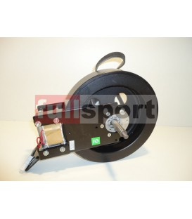 805P-67 EDDY CURRENT BRAKING ASSY