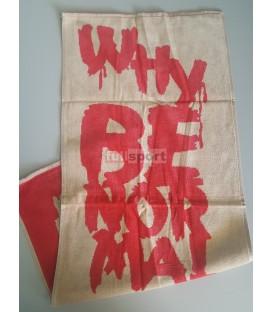 whb1 asciugamano palestra
