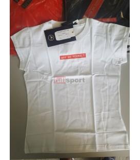 wbn3 lotto maglietta donna