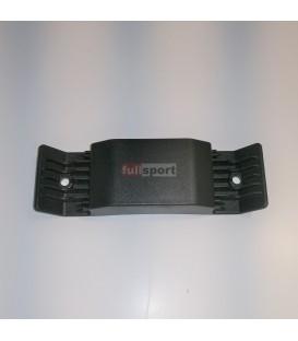 PN1037 - Supporto collegamento pedane