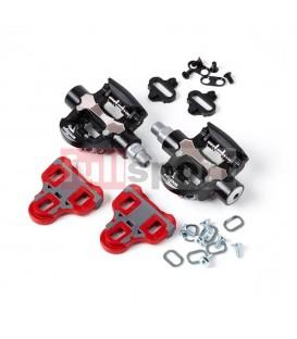 GB060-027 Pedali Tripla Funzione