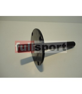 805P-65 PULLEY ASSY