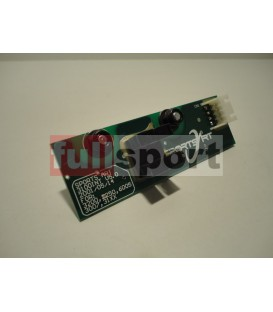 3108-44 OPTICAL SWITCH