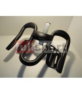 000-0150 Manubrio AC PERFORMANCE PLUS