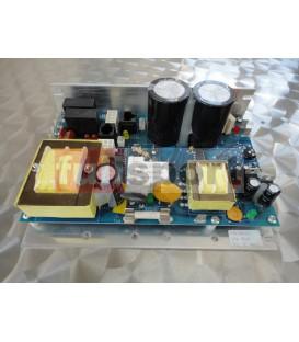 QQ2121 Drive Board NTR 800, T718, T716