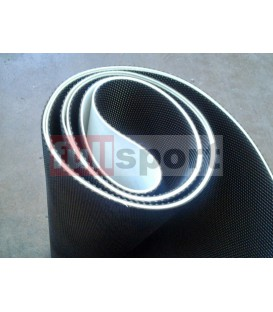 OK58-01180-0000 Nastro per Tappeto 9500 HR After Market