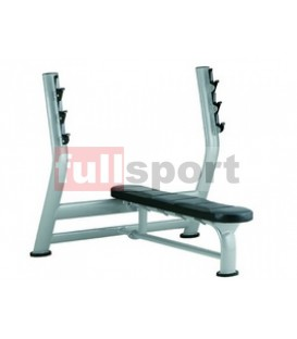 A996 OLYMPIC BENCH PRESS - ISOTONICO SPORTSART
