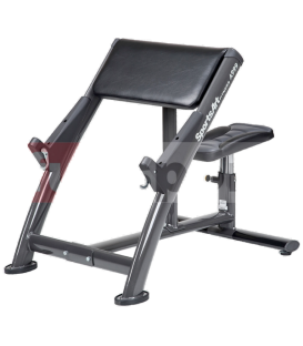 A999 ARM CURL BENCH - ISOTONICO SPORTSART