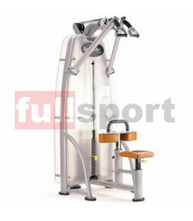 A916 INDEPENDENT LAT PULL DOWN - ISOTONICO SPORTSART