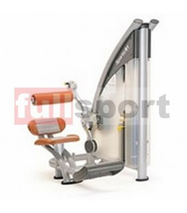 A926 LAT PULL DOWN - ISOTONICO SPORTSART