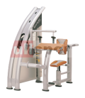 A925 TRICEPS EXTENSION - ISOTONICO SPORTSART