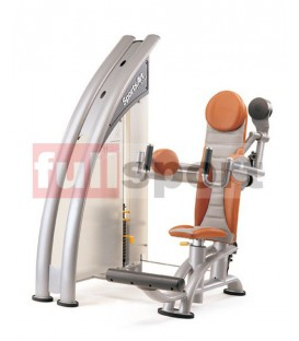 A919 LATERAL RAISE - ISOTONICO SPORTSART