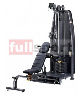 A93 FUNCTIONAL TRAINER - ISOTONICO SPORTSART