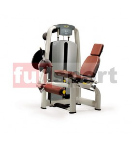 M891 LEG EXTENSION - ISOTONICO TECHNOGYM
