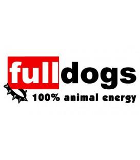 FULL DOGS