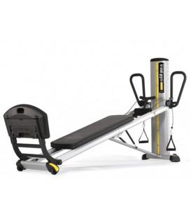 GTS™ Total Gym Gravity
